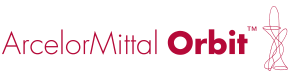 Supporters & Sponsors | ArcelorMittal | Orbit London